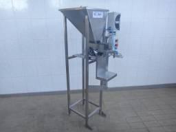 cc49c15b6f900 Balança dosadora e prensa excêntrica - Itapira SP
