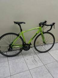 Bicicleta espidi 10