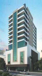 Apartamento à venda, 118 m² por R$ 921.738,66 - Meia Praia - Itapema/SC