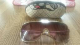 Óculos Reef style