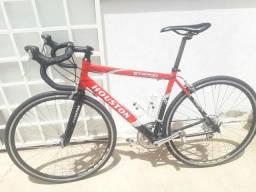 Bike Speed Houston STR 700