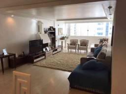 Apartamento à venda com 3 dormitórios em Alphaville, Barueri cod:2925462
