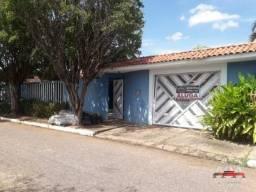 Casa para alugar com 5 dormitórios em Jardim califórnia, Cuiaba cod:478
