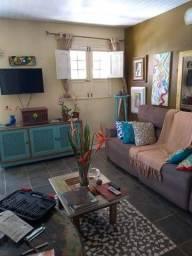 Casa em Porto de Galinhas- À poucos minutos do mar! Preço e oportunidade!!