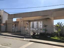 Apartamento 2/4 Res. Reality Vila Maria - St. Vila Maria - Aparecida de Goiânia