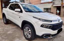 Toro Freedom 2019/2019 Diesel 4x4 Aut