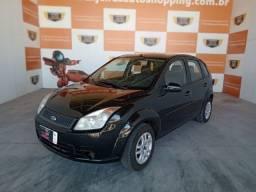 Ford Fiesta Hatch Revisado e Com Garantia!!