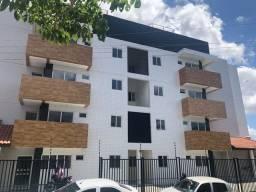 Apartamento no novo Cruzeiro, últimas unidades