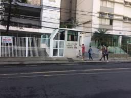 Apartamento 88,84m2 na Barra-Salvador