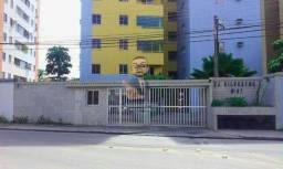 """Apartamento - """"Jardim Vaticano - Edf. Silvestre I - Mangabeiras - Excelente Localização"""