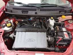 Ford Ka 2013 - Troco por moto