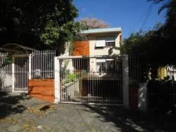 Casa à venda com 3 dormitórios em Auxiliadora, Porto alegre cod:CS31002693