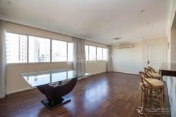 Apartamento para alugar com 2 dormitórios em Petrópolis, Porto alegre cod:239539