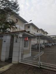 Apartamento com 2 dormitórios para alugar, 55 m² por R$ 1.150,00/mês - Jardim Alice - Jagu
