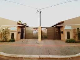Casa condominio Bairro Santo Antonio R$170 mil com itbi e registro gratis