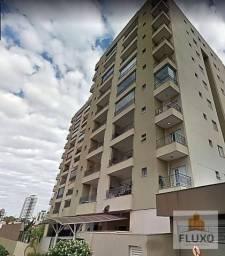 Apartamento com 3 dormitórios à venda - Vila Aeroporto Bauru - Bauru/SP