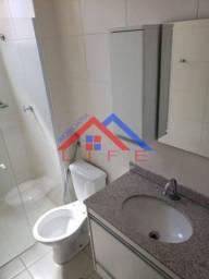 Título do anúncio: Apartamento à venda com 3 dormitórios em Jardim panorama, Bauru cod:3504
