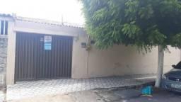 Casa com 3 dormitórios à venda, 250 m² por R$ 350.000,00 - Vila Velha - Fortaleza/CE