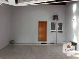Casa com 3 dormitórios à venda, 189 m² - Jardim América - Bauru/SP