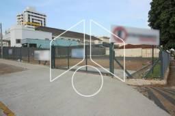 Terreno para alugar em Barbosa, Marilia cod:L3361