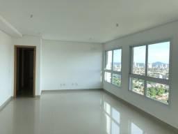 Apartamento - Jardim Aclimação, Cuiabá