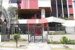 Apartamento para alugar com 4 dormitórios em Boa vista, Marilia cod:L11526