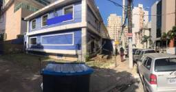 Sobrado para alugar, 250 m² por R$ 15.000,00/mês - Gonzaga - Santos/SP
