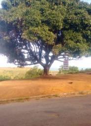 Terreno em Meaípe - Vista p/ o Mar