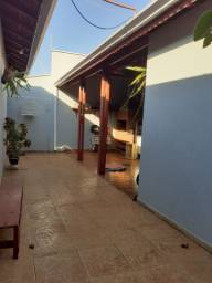 Título do anúncio: Casa com 3 dorms na Teixeira Marques em Limeira, Sp estuda permuta