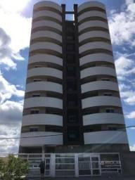 Loja comercial à venda em Pioneiro, Caxias do sul cod:11978