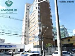 Apartamento para alugar com 4 dormitórios em Batel, Curitiba cod:00133.002