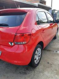Gol g6 trend completo - 2014