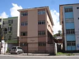 Apartamento com 1 dormitório à venda, 34 m² por R$ 135.000,00 - Casa Caiada - Olinda/PE