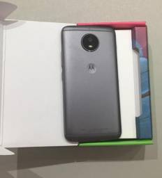 Motorola MOTOG 5s 32GB