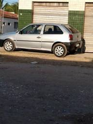 Vendo ou troca - 1995