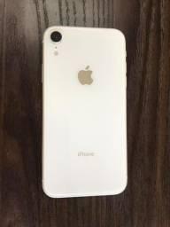 Iphone xr 128gn