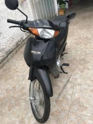 Honda - C 100 Biz ES 2005 - 2005