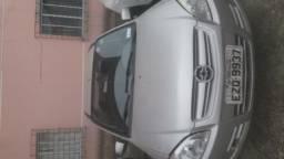 Prisma/Chevrolet - 2012