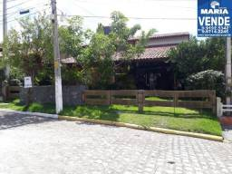 Casa de Condomínio em Gravatá-PE Com 04 suítes. Por 550 Mil ! Ref. 593