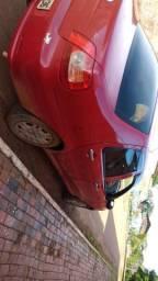 Pego Corolla até 2008 com parcelas, ou com problemas mecânico pelo msm valor - 2007