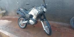 Teneré 250 Yamaha 2013 - 2013