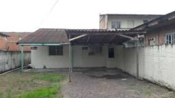 Casa - Vila Esperança - Guaratuba - Pr. - REF-1039 pode financiar