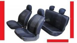 Capa de Banco Automotivo Jogo Universal Temos vários Cores Promoção bfria pkbgf65