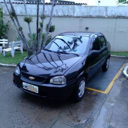 CLASSIC LIFE VHCE 1.0 2009 Corsa
