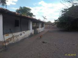 Fazenda São Vicente Pedro segundo Piauí