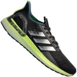 Tênis Adidas Ultrasboss PB (ORIGINAL) n°40