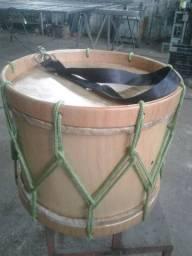 alfaia / tambor 18 e 20