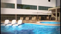 Apartamento c/ 3 quartos e suíte no indianópolis Caruaru