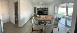 Apartamento 3 dormitórios no ArtVitta