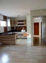 Líder imob - Casa Duplex 3 Quartos, 2 Suítes, Residencial para Locação